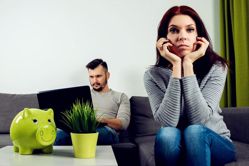 10 Significant Signs My Husband is Not Attracted to Me Anymore