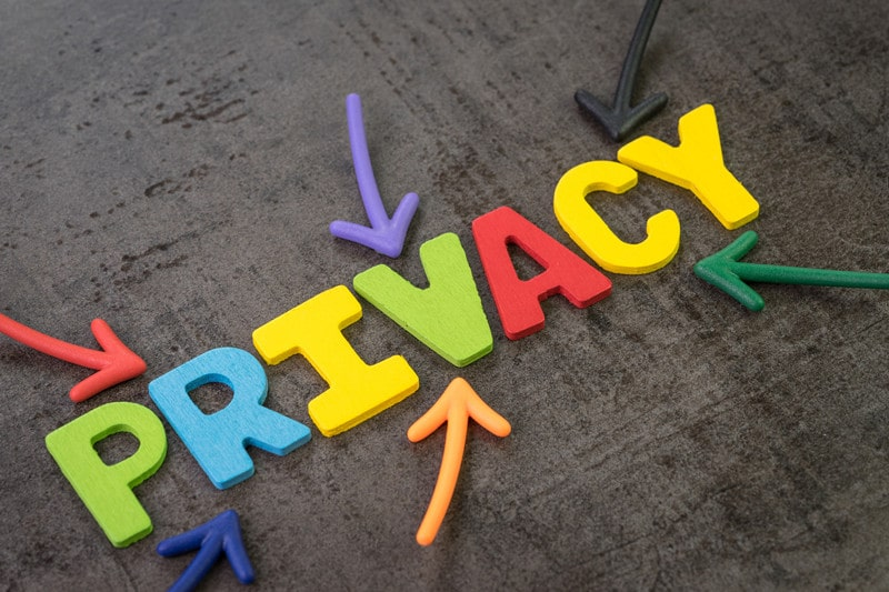 The Significance of Privacy in Marriage and How to Get the Balance Right