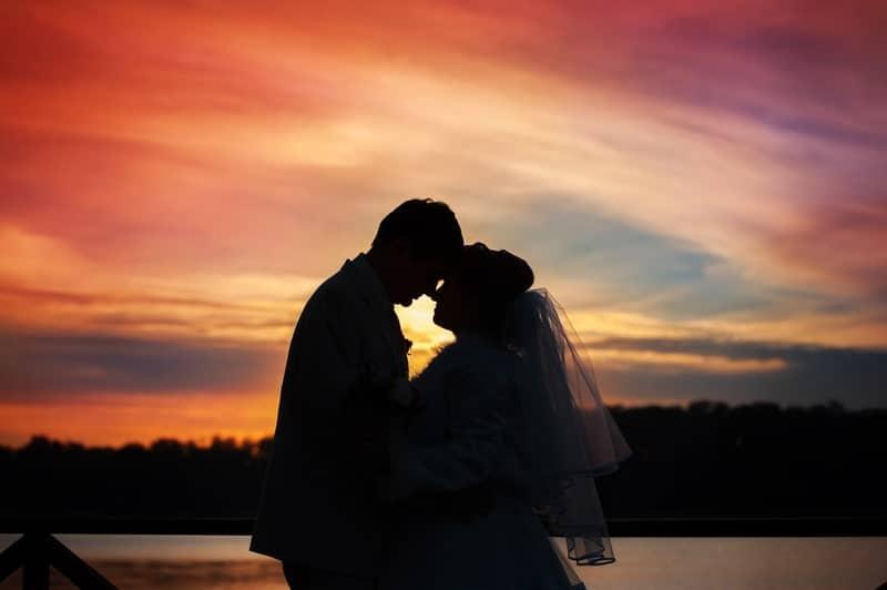 Second Wedding Ideas
