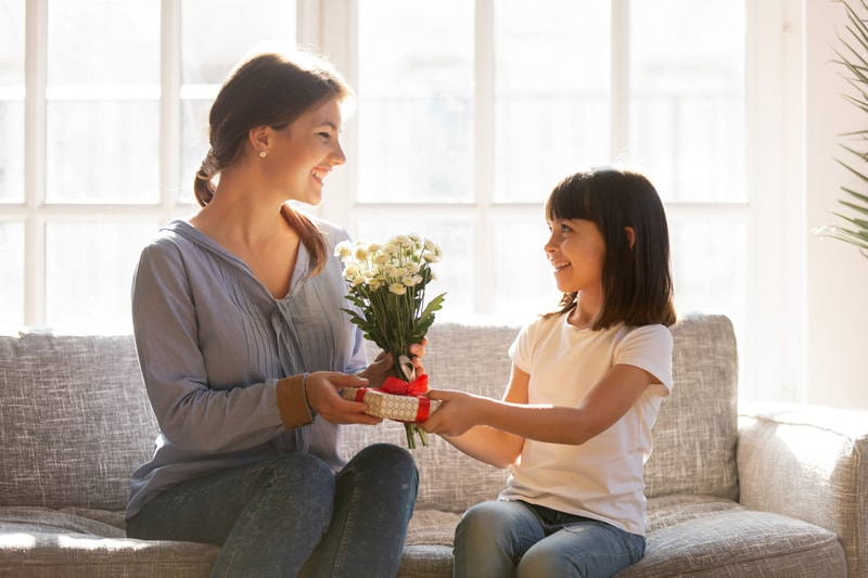 Successful Parenting Tips for Single Parent and Stepparent