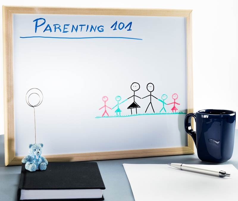 The Benefits of Taking Parenting Classes and the Reasons Why You Need