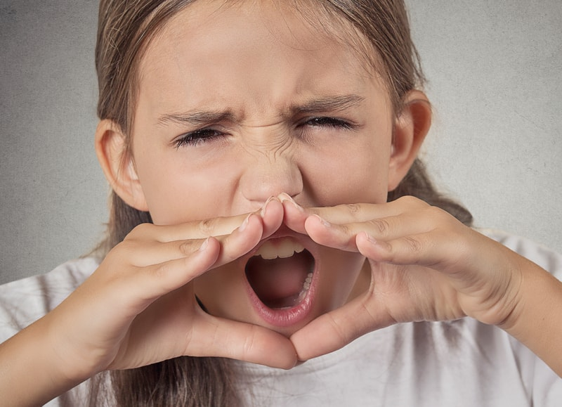 What You Need to Know about Hostile Aggressive Parenting