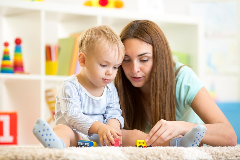 What is Platonic Parenting and Is It Unhealthy for Children