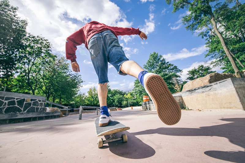 Best Skateboards for 10 Year Olds