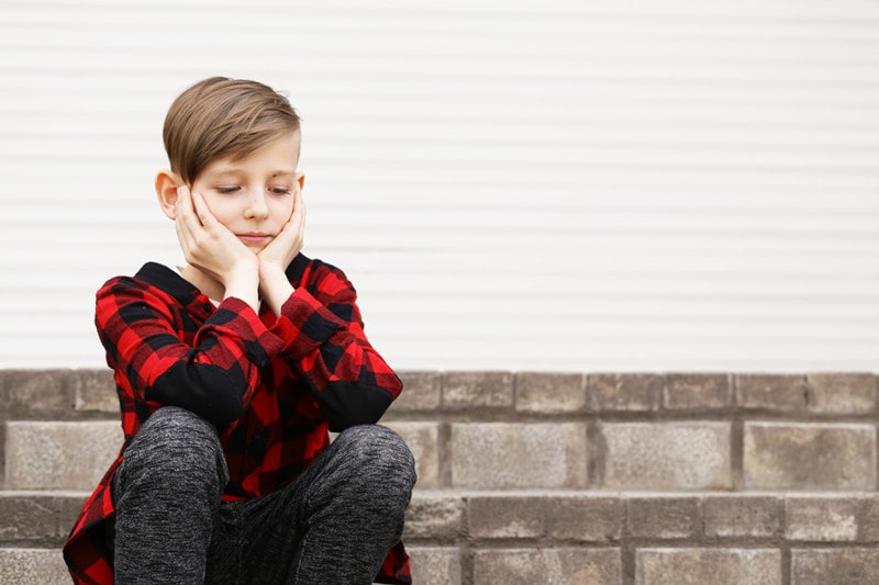 Is It Okay for a 10-Year-Old Boy to Wear Girls Clothes?