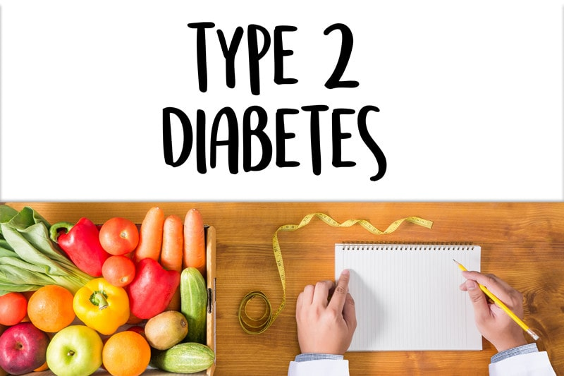 Is it possible to reverse type II diabetes for a 10-year-old?