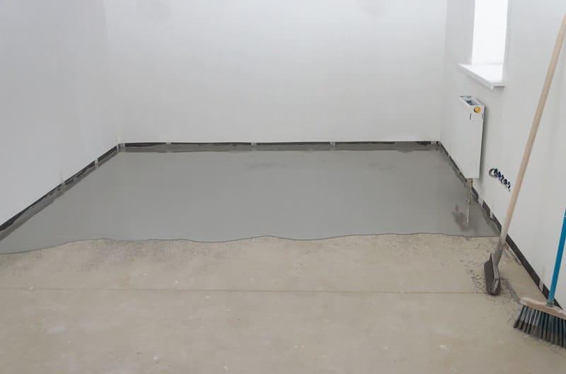 Are Epoxy Garage Floors Worth It