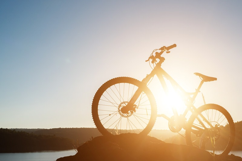Average Mountain Bike Cost for Beginners