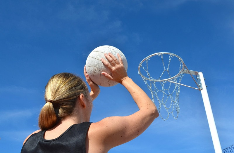 Which Position Should You Play In Netball? Choosing The Best Position for You