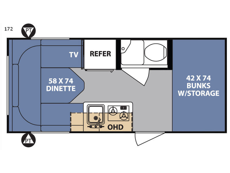 2018 12 R-pod 172 floor plan