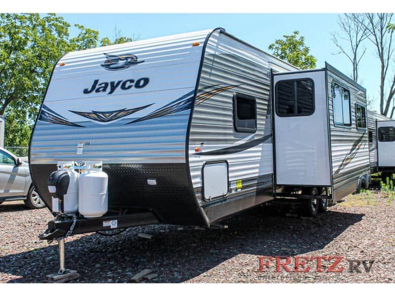 2020 Jayco Jay Flight 28BHS