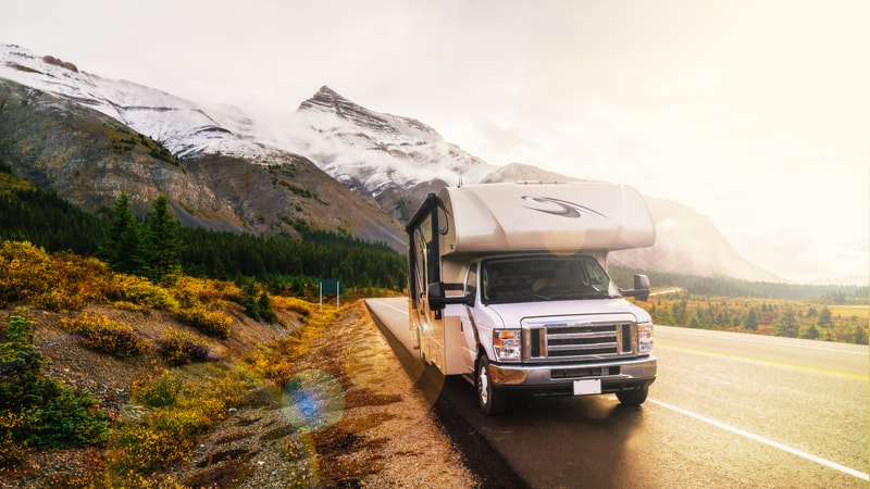 13 Best Class C RVs Under 25 Feet With Pictures