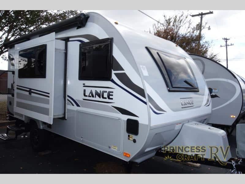 2020 Lance 1475