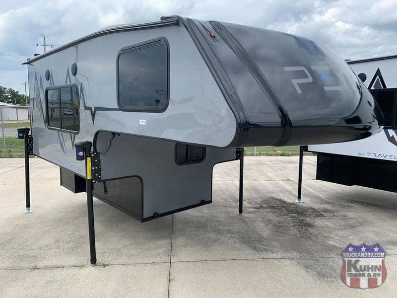 2021 Travel Lite 800X
