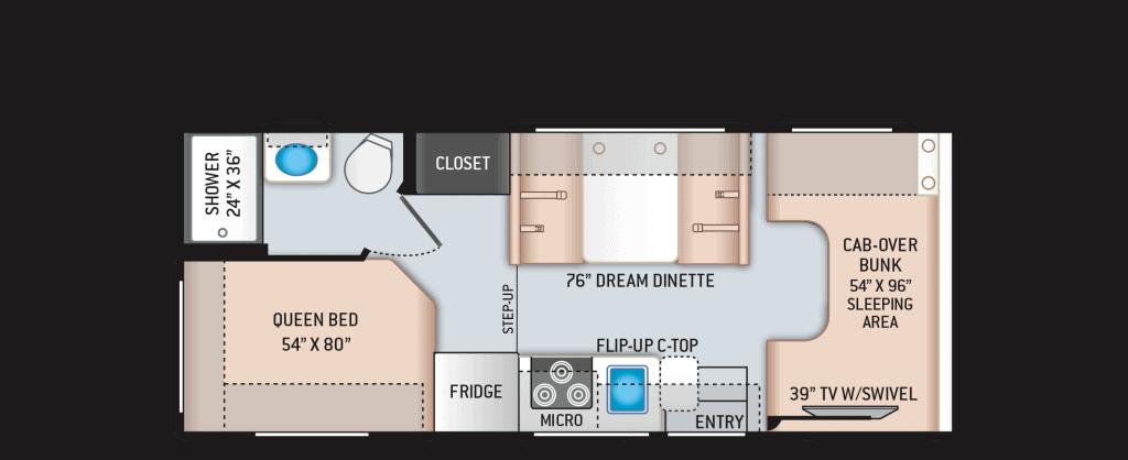 2021-freedom-elite-22he-floor-plan