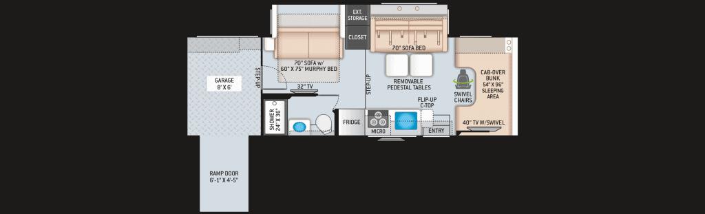 2021-outlaw-c-29s-floor-plan