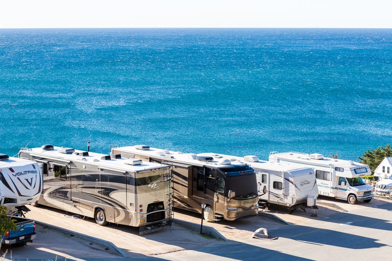 How Much Does An RV Cost (With 85 Examples)